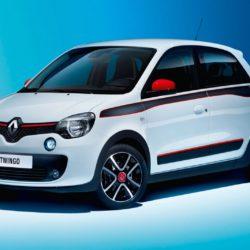 New-2015-Renault-Twingo-14